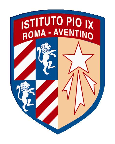 logo_pio_ix