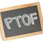 Piano Triennale dell'Offerta Formativa - P.T.O.F.