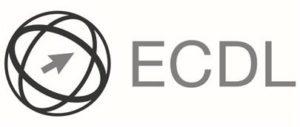 ecdl2