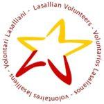 Volontariato Lasalliano