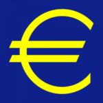 Coordinate bancarie