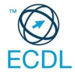 ECDL (corso di informatica)