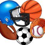 Notizie Attività Sportive Scolastiche